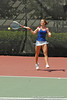 EmbreeLauren_120521_NCAA SemiFinals W Tennis_UF vs Duke (379)_JackLewis
