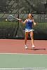EmbreeLauren_120521_NCAA SemiFinals W Tennis_UF vs Duke (379)_JackLewis