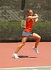 OyenSofie_120521_NCAA SemiFinals W Tennis_UF vs Duke (88)_JackLewis