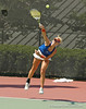 WillAllie_120521_NCAA SemiFinals W Tennis_UF vs Duke (468)_JackLewis
