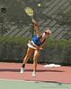 WillAllie_120521_NCAA SemiFinals W Tennis_UF vs Duke (468)_JackLewis
