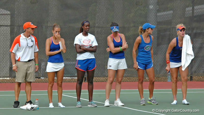 Team_120521_NCAA SemiFinals W Tennis_UF vs Duke (905)_JackLewis