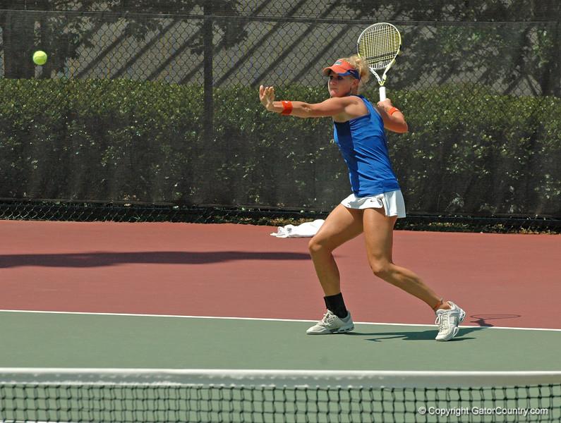 WillAllie_120521_NCAA SemiFinals W Tennis_UF vs Duke (448)_JackLewis