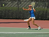 WillAllie_120521_NCAA SemiFinals W Tennis_UF vs Duke (448)_JackLewis