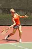 WillAllie_120521_NCAA SemiFinals W Tennis_UF vs Duke (69)_JackLewis