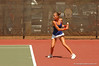 JanowiczOlivia_120521_NCAA SemiFinals W Tennis_UF vs Duke (616)_JackLewis