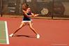 JanowiczOlivia_120521_NCAA SemiFinals W Tennis_UF vs Duke (600)_JackLewis