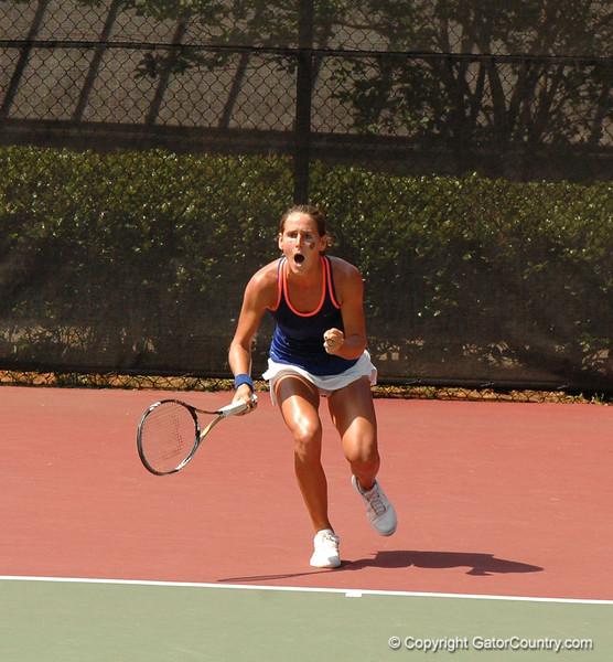 MatherJoanne_120521_NCAA SemiFinals W Tennis_UF vs Duke (711)_JackLewis
