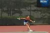 EmbreeLauren_120521_NCAA SemiFinals W Tennis_UF vs Duke (496)_JackLewis