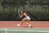 EmbreeLauren_120521_NCAA SemiFinals W Tennis_UF vs Duke (497)_JackLewis