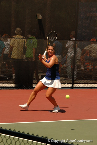 CerconeAlexandra_120521_NCAA SemiFinals W Tennis_UF vs Duke (536)_JackLewis