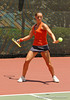 OyenSofie_120521_NCAA SemiFinals W Tennis_UF vs Duke (85)_JackLewis