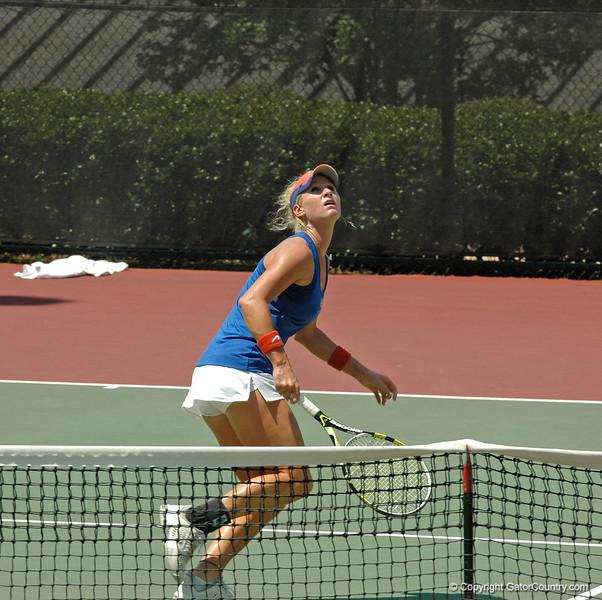 WillAllie_120521_NCAA SemiFinals W Tennis_UF vs Duke (446)_JackLewis