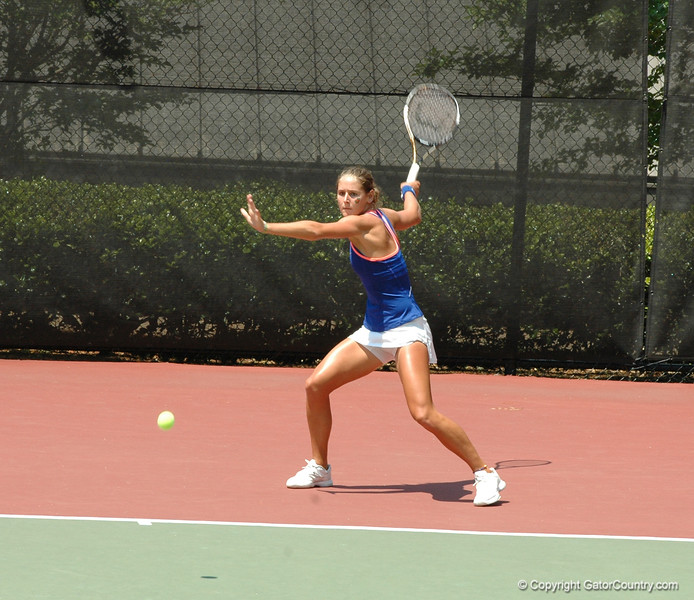 MatherJoanne_120521_NCAA SemiFinals W Tennis_UF vs Duke (390)_JackLewis