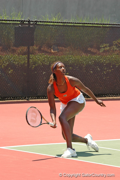 HitimanaCaroline_120521_NCAA SemiFinals W Tennis_UF vs Duke (131)_JackLewis