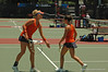 WillAllie-OyenSofie_120521_NCAA SemiFinals W Tennis_UF vs Duke (58)_JackLewis