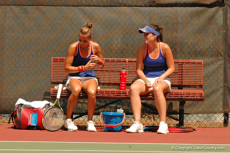 JanowiczOlivia_120521_NCAA SemiFinals W Tennis_UF vs Duke (567)_JackLewis