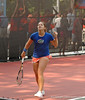 CerconeAlexandra_120521_NCAA SemiFinals W Tennis_UF vs Duke (860)_JackLewis