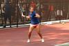 CerconeAlexandra_120521_NCAA SemiFinals W Tennis_UF vs Duke (884)_JackLewis