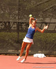 MatherJoanne_120521_NCAA SemiFinals W Tennis_UF vs Duke (622)_JackLewis