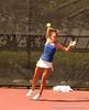 MatherJoanne_120521_NCAA SemiFinals W Tennis_UF vs Duke (622)_JackLewis