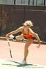 WillAllie_120521_NCAA SemiFinals W Tennis_UF vs Duke (45)_JackLewis