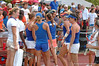 Team_120521_NCAA SemiFinals W Tennis_UF vs Duke (953)_JackLewis