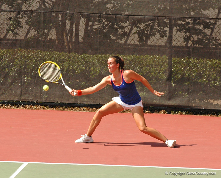 OyenSofie_120521_NCAA SemiFinals W Tennis_UF vs Duke (725)_JackLewis