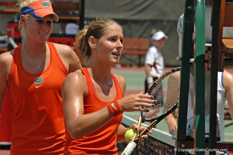 Team_120521_NCAA SemiFinals W Tennis_UF vs Duke (309)_JackLewis