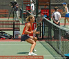 MatherJoanne_120521_NCAA SemiFinals W Tennis_UF vs Duke (253)_JackLewis