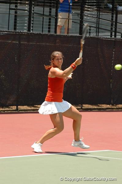 CerconeAlexandra_120521_NCAA SemiFinals W Tennis_UF vs Duke (136)_JackLewis