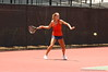 MatherJoanne_120521_NCAA SemiFinals W Tennis_UF vs Duke (146)_JackLewis