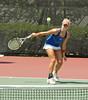 WillAllie_120521_NCAA SemiFinals W Tennis_UF vs Duke (475)_JackLewis