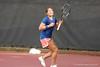 CerconeAlexandra_120521_NCAA SemiFinals W Tennis_UF vs Duke (929)_JackLewis