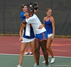 Team_120521_NCAA SemiFinals W Tennis_UF vs Duke (939)_JackLewis