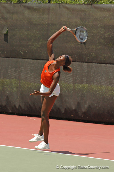 HitimanaCaroline_120521_NCAA SemiFinals W Tennis_UF vs Duke (169)_JackLewis