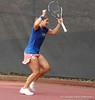 CerconeAlexandra_120521_NCAA SemiFinals W Tennis_UF vs Duke (918)_JackLewis