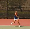 MatherJoanne_120521_NCAA SemiFinals W Tennis_UF vs Duke (624)_JackLewis