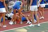 Team_120521_NCAA SemiFinals W Tennis_UF vs Duke (950)_JackLewis