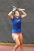 CerconeAlexandra_120521_NCAA SemiFinals W Tennis_UF vs Duke (930)_JackLewis