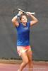 CerconeAlexandra_120521_NCAA SemiFinals W Tennis_UF vs Duke (930)_JackLewis