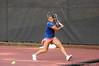 CerconeAlexandra_120521_NCAA SemiFinals W Tennis_UF vs Duke (927)_JackLewis