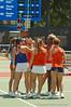 Team_120521_NCAA SemiFinals W Tennis_UF vs Duke (17)_JackLewis