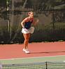 MatherJoanne_120521_NCAA SemiFinals W Tennis_UF vs Duke (849)_JackLewis