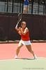 CerconeAlexandra_120521_NCAA SemiFinals W Tennis_UF vs Duke (135)_JackLewis