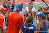 Team_120521_NCAA SemiFinals W Tennis_UF vs Duke (979)_JackLewis