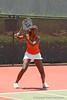 HitimanaCaroline_120521_NCAA SemiFinals W Tennis_UF vs Duke (115)_JackLewis
