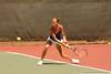 JanowiczOlivia_120521_NCAA SemiFinals W Tennis_UF vs Duke (574)_JackLewis