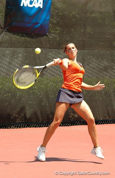 OyenSofie_120521_NCAA SemiFinals W Tennis_UF vs Duke (95)_JackLewis