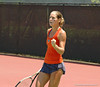 MatherJoanne_120521_NCAA SemiFinals W Tennis_UF vs Duke (277)_JackLewis